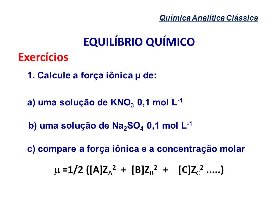  =1/2 ([A]ZA2 + [B]ZB2 + [C]ZC2 .....)